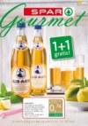 Spar Gourmet Spar Gourmet Angebote 23.06 - 06.07.2016 Juni 2016 KW25