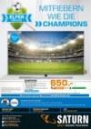 Saturn Mitfiebern wie die Champions Juni 2016 KW25 2