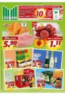 Marktkauf Angebote Juni 2016 KW26 4