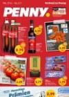 PENNY-MARKT Erstmal zu Penny Juni 2016 KW26 9