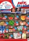 Ullrich Verbrauchermarkt Aktuelle Angebote Juni 2016 KW26 2