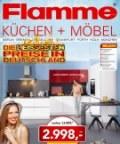 Flamme Möbel Die heißesten Preise in Deutschland Juni 2016 KW26 2