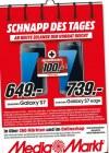 MediaMarkt Schnapp des Tages Juni 2016 KW26 3-Seite1