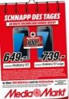 MediaMarkt Schnapp des Tages Juni 2016 KW26 3