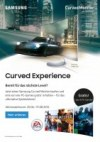 Samsung Curved Experience Juni 2016 KW26