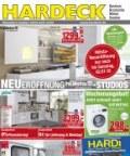 HARDECK Woanders kaufen lohnt sich nicht Juni 2016 KW26 4