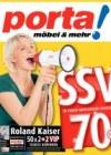 Porta Möbel SSV Juni 2016 KW26 1