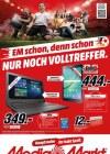 MediaMarkt Nur noch Volltreffer Juni 2016 KW26-Seite1