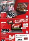 MediaMarkt Nur noch Volltreffer Juni 2016 KW26-Seite2