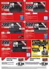 MediaMarkt Nur noch Volltreffer Juni 2016 KW26-Seite3