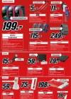 MediaMarkt Nur noch Volltreffer Juni 2016 KW26-Seite6
