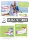 mea - meine apotheke Jetzt an Ihre Reiseapotheke denken Juli 2016 KW26