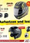 Louis Europas Nr. 1 für Motorrad & Freizeit Louis Europas Nr. 1 für Motorrad & Freize-Seite3