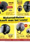 Louis Europas Nr. 1 für Motorrad & Freizeit Louis Europas Nr. 1 für Motorrad & Freize-Seite4