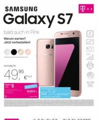 Mobil Punkt GmbH & Co.KG Aktuelle Angebote Juli 2016 KW27