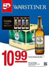 Getränke Hoffmann Aktuelle Angebote Juli 2016 KW29 2