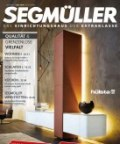 Segmüller Hochwert-Angebote bei Segmüller Juli 2016 KW29