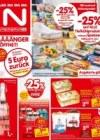 Interspar Alles da da da INTERSPAR Alles da da da Angebote 21.07 - 03.08.2016 Juli 2016 KW29 1