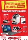 MediaMarkt Aktuelle Angebote Juli 2016 KW29-Seite1