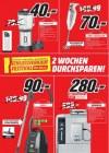MediaMarkt Aktuelle Angebote Juli 2016 KW29-Seite3