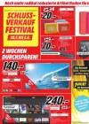 MediaMarkt Aktuelle Angebote Juli 2016 KW29-Seite4