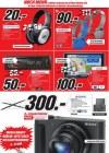 MediaMarkt Aktuelle Angebote Juli 2016 KW29-Seite6