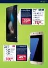 mobilcom-debitel Knallerangebot: Nur bis 30.07 Juli 2016 KW29-Seite5