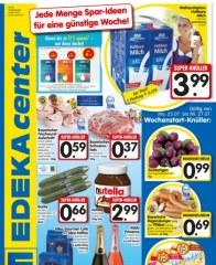 Edeka Jede Menge Spar-Ideen Juli 2016 KW30 2