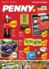 PENNY-MARKT Erstmal zu Penny Juli 2016 KW30 8