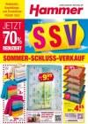 Hammer Sommer - Schluss - Verkauf Juli 2016 KW29 1-Seite1