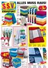 Hammer Sommer - Schluss - Verkauf Juli 2016 KW29 1-Seite2