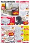Hammer Sommer - Schluss - Verkauf Juli 2016 KW29 1-Seite3