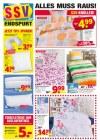 Hammer Sommer - Schluss - Verkauf Juli 2016 KW29 1-Seite4