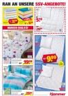 Hammer Sommer - Schluss - Verkauf Juli 2016 KW29 1-Seite5