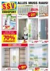 Hammer Sommer - Schluss - Verkauf Juli 2016 KW29 1-Seite6
