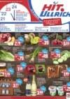 Ullrich Verbrauchermarkt Aktuelle Angebote Juli 2016 KW30 2