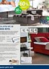 Kabs Polsterwelt Summer Sale Juli 2016 KW30 1-Seite2