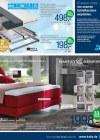 Kabs Polsterwelt Summer Sale Juli 2016 KW30 1-Seite3
