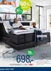 Kabs Polsterwelt Summer Sale Juli 2016 KW30 1-Seite6