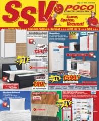 POCO SSV - Sparen,sparen, Vreuen Juli 2016 KW30 5
