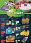 Homberger Frischemarkt Frische in Ihrer Nähe August 2016 KW31