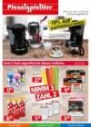 Pfennigpfeiffer Angebote August 2016 KW31