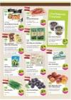 """Prospekte denns Biomarkt """"Wir sind Bio"""" Angebote Februar 2018 KW08-Seite3"""