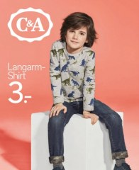 C&A Back to school August 2016 KW33 1