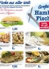 E center Große Hamburger Fischwoche August 2016 KW34-Seite4