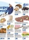 E center Große Hamburger Fischwoche August 2016 KW34-Seite5