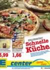 E center Schnelle Küche August 2016 KW34