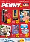 PENNY-MARKT Erstmal zu Penny August 2016 KW34 5-Seite1