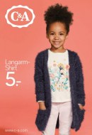 C&A Back to school August 2016 KW33 2