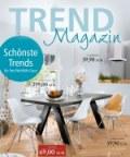 Segmüller Segmüller: Trend Magazin August 2016 KW32 2